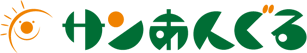 anguru